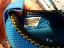 Boty do vody ale i na normální nošení, adidas,32