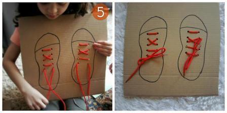 http://salsapie.blogspot.de/2012/06/diy-shoe-tie-practice-board-team-style.html