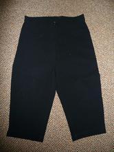 3/4 kalhoty, s