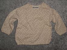 Tričko s dlouhým rukávem, kik,68