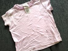 Tričko značky e-vie, 86
