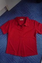 Tričko s límečkem, s