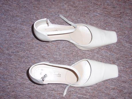 Béžové boty 1756ec5bef