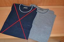 Kvalitní tričko zn. success, xl