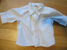 Košile, h&m,62