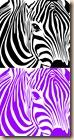 Zebra domino http://shared.confessionsofahomeschooler.com/lotw/letterz/zdominoes.pdf