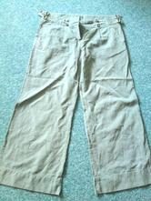 Kalhoty značky next, next,42