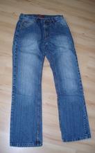 Pánské džíny, 34