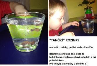 Zdroj: http://alik.idnes.cz/zabavna-fyzika-behajici-rozinky-dak-/alik-alikoviny.asp?c=A121226_024441_alik-alikoviny_jit
