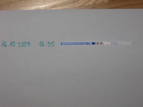 Chybička se vloudila, má tam být dnešní datum, tj. 16.11.2009