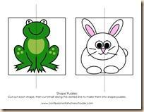 http://shared.confessionsofahomeschooler.com/art/ColorPuzzles.pdf